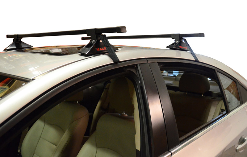 Malone Auto Roof Racks Inflatable Racks For Car And Suv